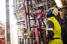 Statoil selects Kongsberg for Johan Castberg project