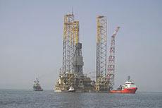 Statoil sells 15.5% share in Shah Deniz to Petronas