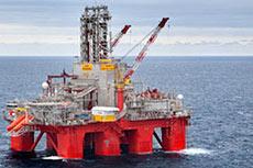 Statoil completes Barents Sea exploration campaign