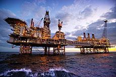 BP's progress in 2014