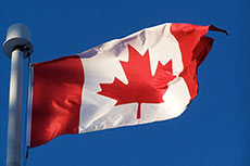 TGS announces new multi-client 3D-3C programme in Canada