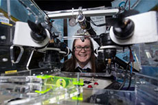 Subsea UK to sponsor MATE ROV competition