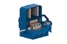 WEG introduces new series of synchronous motors