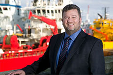 N-Sea completes Maersk subsea work scope