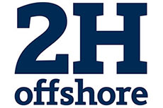 2H Offshore secures riser engineering contract offshore Angola