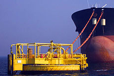 SBM Offshore launches two new companies