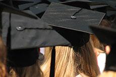 Prysmian Group launches international graduate recruitment campaign