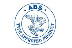 ABO receives ABS certificate