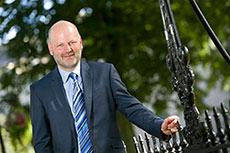 ADIL celebrates £3 million in North Sea contracts