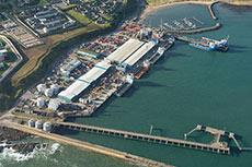 ASCO wins North Sea contract