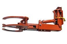 Aker Solutions develops CSA for tubular handling