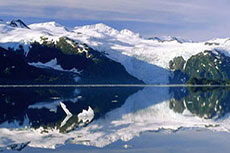 Alaska supports increased oil and gas production