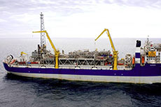 Det norske: two small discoveries to be tied back to Alvheim FPSO