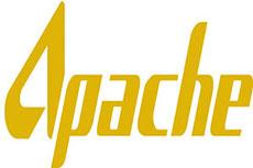 Apache hits new reserves at its UK North Sea Beryl field
