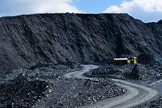 BHP Billiton announces 58% drop in profits for H2 2012
