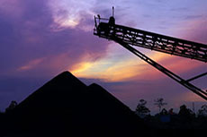Coal, Cost and Culture: Management Strategies for Improving Mine Performance