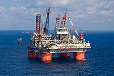 Dril-Quip announces BP subsea wellhead agreement