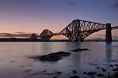 Scottish Independence: not likely to affect oil and gas industry