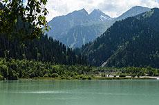 Tethys Petroleum's Kazakhstan operations update
