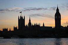 UKOG agrees to buy 10% interests in UK oilfields