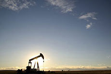 Fracking patents reach record high