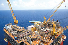 BMT to showcase offshore services at OTC