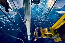 Collaboration led by DNV GL to enhance BOP maintenance