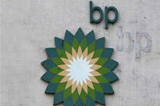 BP appoints new Head of Exploration