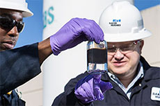 Baker Hughes fluids separation technologies celebrates 100 years