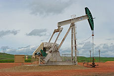 Shale drilling overview