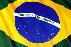 Brazil licensing legislation update
