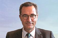 IMCA announces new president