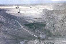 Peabody Energy Australia extends Burton coal mine production to 2016