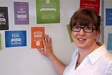 Training specialist launches pioneering offshore health programme