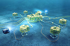 FMC chooses DNV GL to verify subsea HPHT system