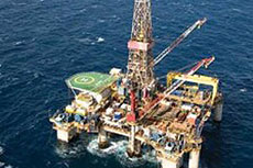 Israel's natural gas reserves set to revolutionise the country's economic status