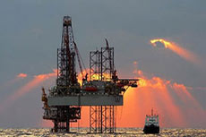 Black Sea deepwater gas offers supply diversification