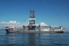 Chevron discovers oil in Gulf of Mexico