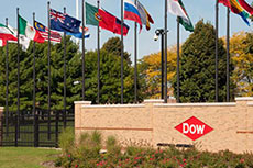 Dow technologies recognised with R&D 100 Awards