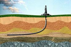 Canadian Quantum drilling success