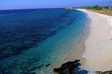 AMEC & Clough awarded AU$ 100m Bayu Undan contract extension, Timor Sea