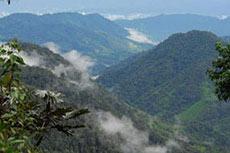 Ecuador court orders Chevron asset seizure