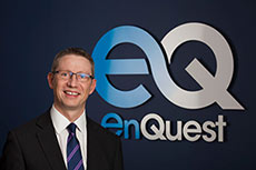 EnQuest marks 11 years of safety achievements in the North Sea