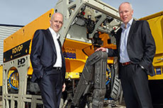 Ennsub wins ultra-deepwater ROV contract