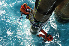 Applus RTD to provide testing on ultra-deepwater Kaombo project