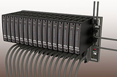 Schneider Electric introduces new I/O family for automation system
