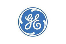 GE showcases growth in technology and global capabilities