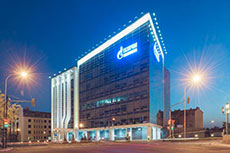 Gazprom Neft's Eastern Siberia fields sets world record
