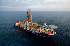 BMT supplies IMMS for Stampede TLP in the US Gulf of Mexico