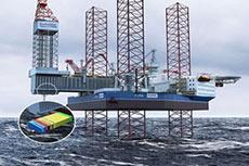 Unlocking oilfields in new jack-up territory
